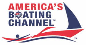 Americas Boating Channel